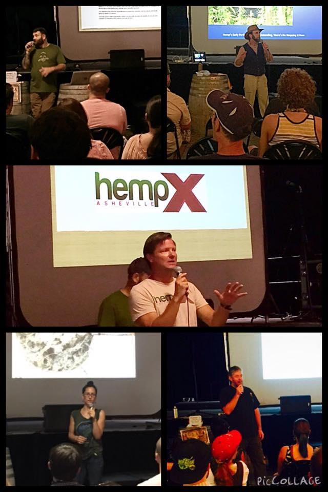 HEMPX.jpg